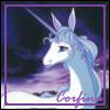 corfina