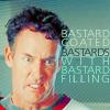 Cox Bastard