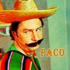 JD Paco