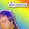 blue_aingeal: brightside