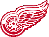 Red Wings1