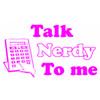 the_dirty_nerd userpic