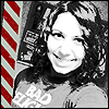 punksafetypin userpic