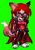 hiromi_kitsune userpic