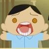Dr. Tran ahhhhhhhh!