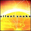 silentsnake userpic