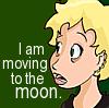 Moon (Hannelore)