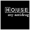 Anti-Drug House