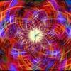 mara_moon userpic