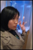 louwho_of_cin userpic