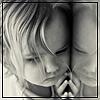 tanewshka userpic