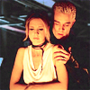 Sunny: BtVS Spuffy touch