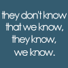 monsie: they don't know - _iconsharing
