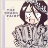 Crack Fairy