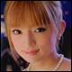 misam userpic