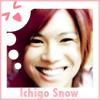 ichigo_snow userpic