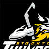 Stockton Thunder Fan Community