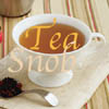 tea snob