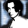 tal_kalon userpic