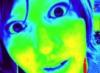 ghostcandy userpic