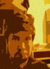 _endlessforever userpic
