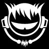 suxxy userpic