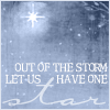 Out of the Storm icon