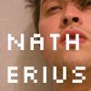 natherius userpic