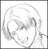 kasagi_jiro userpic