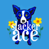slackerace userpic