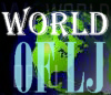 world of LJ