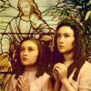 moylan sisters