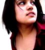 free_refills userpic