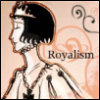 royalism userpic