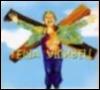 деревянные крылья