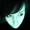 winter_killing userpic