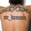 mr_kumanin
