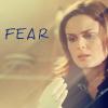 Fear - lerdo