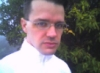 johnbutler userpic