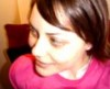 sevenlumina userpic