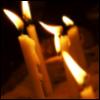lagrimasverdes userpic