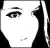 puffi userpic