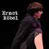 Ernst Robel