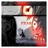 memoryblade userpic