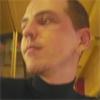 auggie userpic