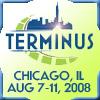 terminus_hallie userpic
