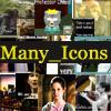 many_icons