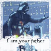 dinogrl: I am your father