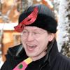 Атжог_адназначна