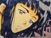 sam_jp userpic